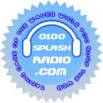 0100 Splash