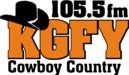 KGFY-FM