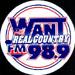 WANT-FM