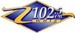 WHIZ-FM
