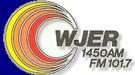 WJER-FM