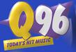 WQQB-FM