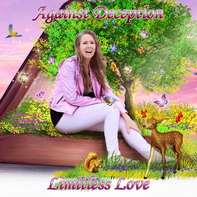 Against-Deception-EDM_Worship-cover.jpg