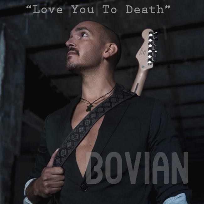 BOVIAN-COVER.jpg