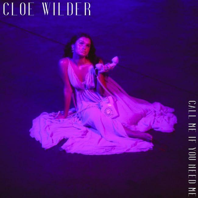 Cloe-Wilder-CMIYNM.jpg