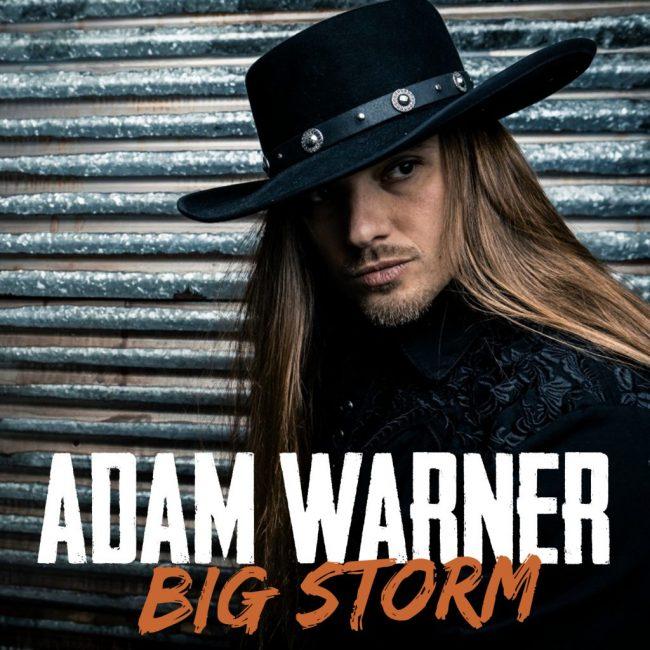 Cover-BigStorm-300dpi-1.jpg