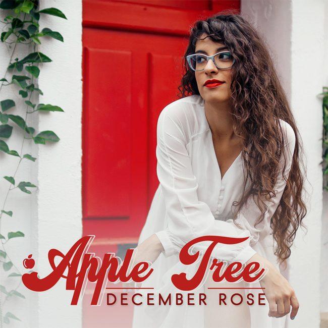 December-Rose-Apple-Tree-cover.jpg