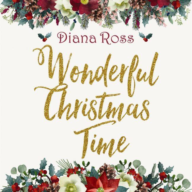 Diana-Ross.jpg