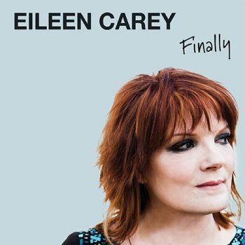 Eileen-Carey-Finally_480.jpg
