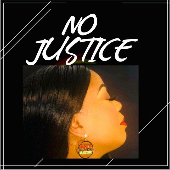 Intelligent-Diva-No_Justice_Cover.jpg