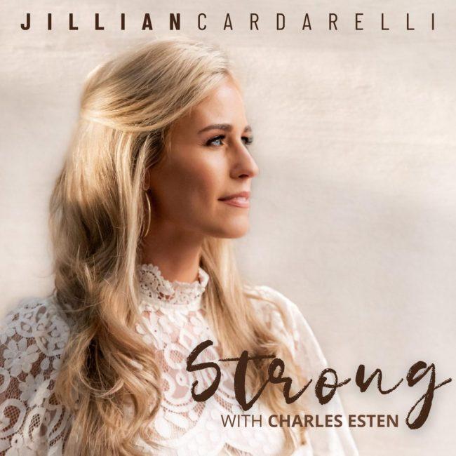 Jillian-Cardarelli-STRONG-cover-scaled.jpg