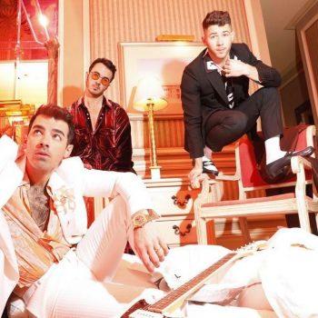 Jonas-Brothers.jpg