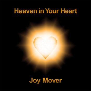 Joy-Mover-1.jpg