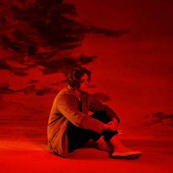 Lewis-Capaldi.jpg