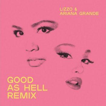 Lizzo-Good-As-Hell.jpg