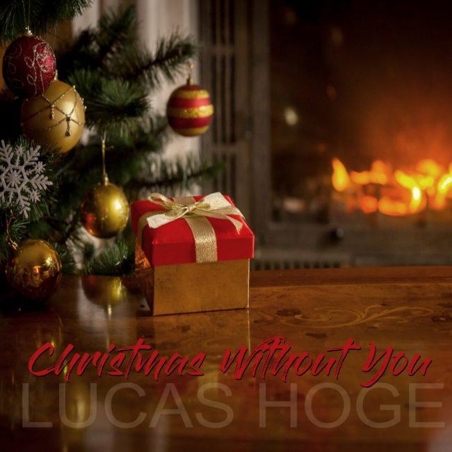Lucas-Hoge-1024x1024.jpg