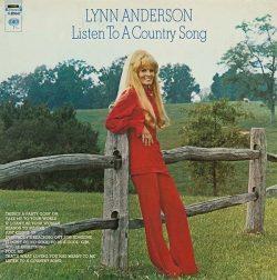 Lynn-Anderson2.jpg