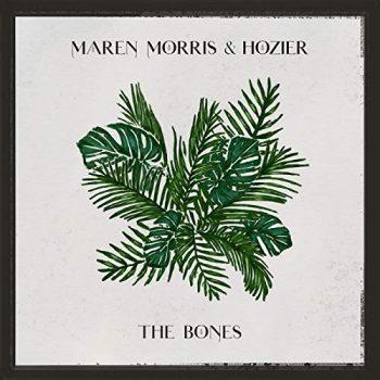 Maren-Morris-bones.jpg
