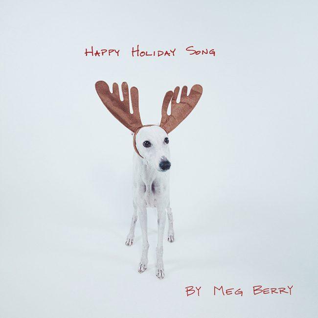 Meg-Berry-HappyHolidaySong-cover.jpg