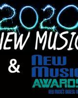 NMA-NEW-MUSIC.jpg