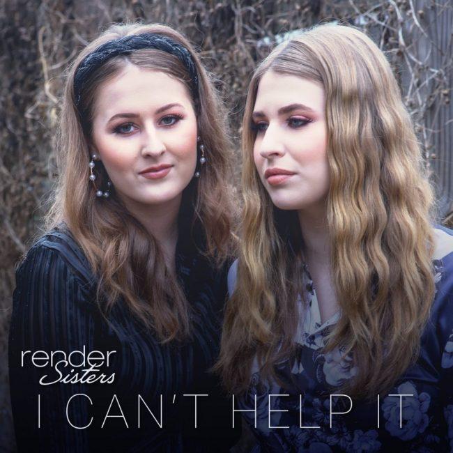 RenderSisters_IcantHelpIt_single_hi-res-01-scaled.jpg
