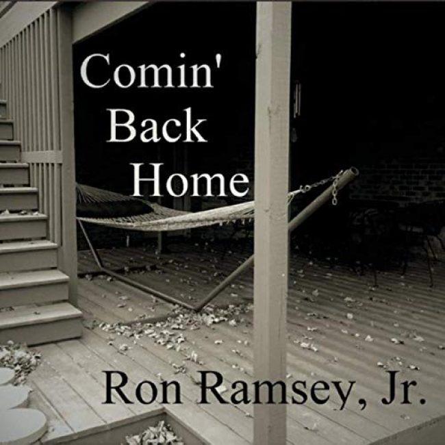 Ron-Ramsey-Jr.jpg