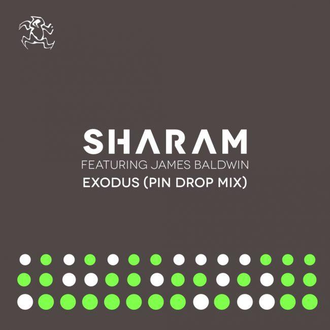 Sharam-Exodus-Pin-Drop-Mix.jpg