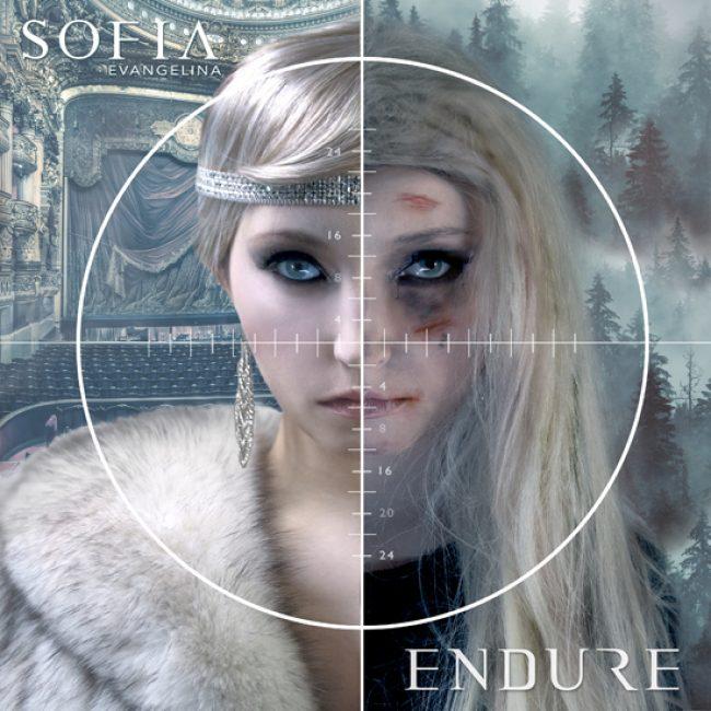 Sofia-Evangelina-Endure-cover.jpg