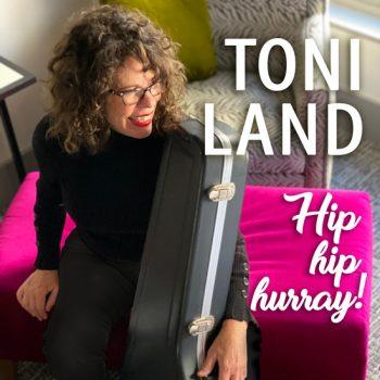 ToniLand-HipHipHooray-cover.jpg