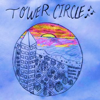Tower-Circle-Tower-Circle-Image.png