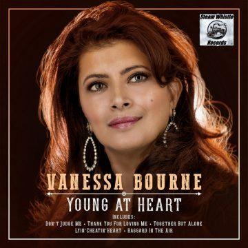 Vanessa-Bourne-VanessaFrontsmall.jpg