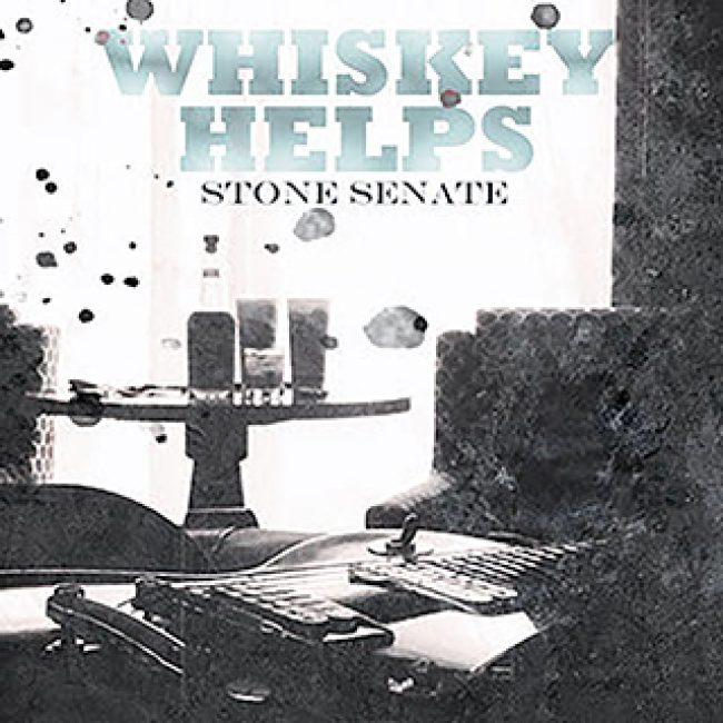 whiskeyhelpsstonesenate.jpg